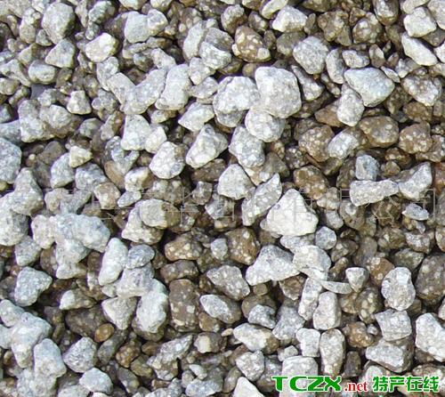 盘山麦饭石