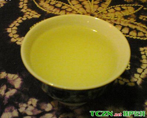 祁连青稞酒