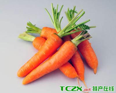 吉木萨尔葫萝卜