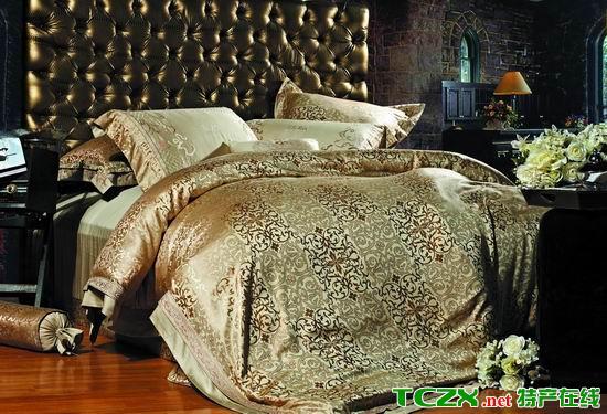 海安茧丝绸