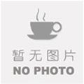 丰城炆泥鳅