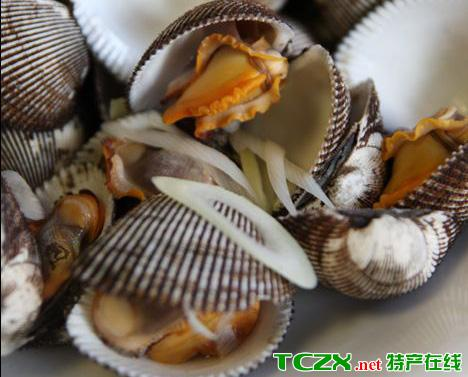 特产产地:辽宁大连金州 特产类别:农林牧渔          水产海鲜 金州