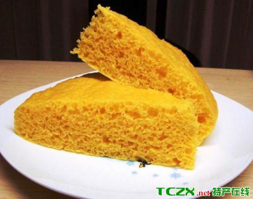 松糕馍印版馍