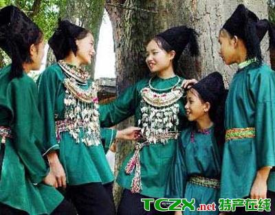 永平水族服装