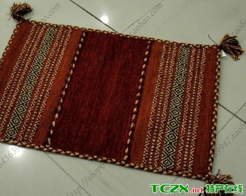 嘉黎地毯卡垫