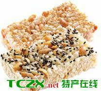 江津米花糖